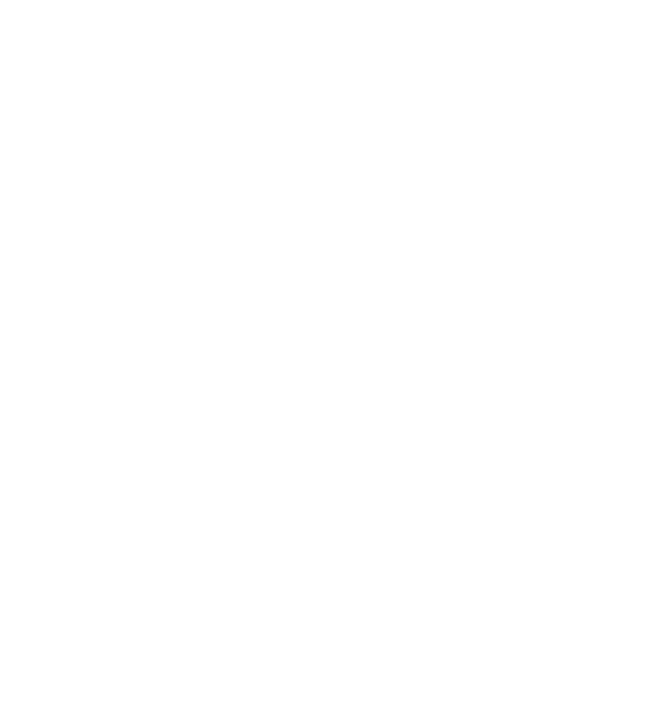 Refer to Meals on Wheels -